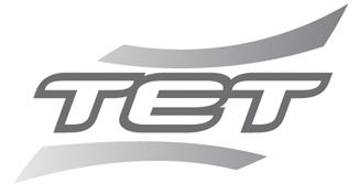 TET_Logo 2