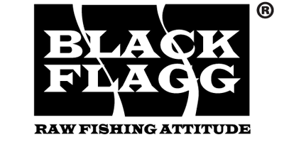 Black flagg catalogo 2018 spinning mare