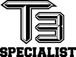 t3_specialist_logo 1