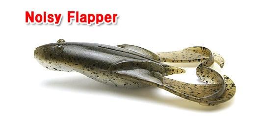 keitech swing impact pesca spinning black bass spigola luccio silicone artificiale shad